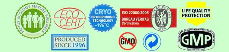 Сертификация в зарубежных dnv-os-f101, сертификация тбд