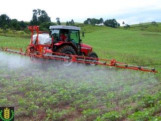 агротехнические требования к химической защите растений