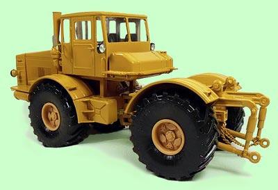Классификация тракторов  типаж и классы тракторов