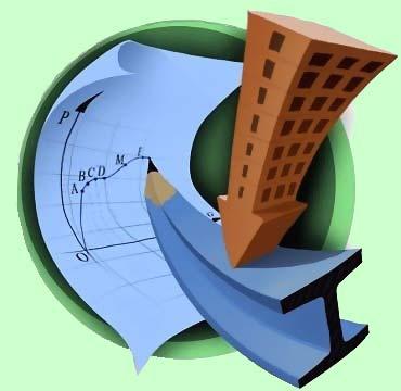 Контрольные работы по сопромату и гидравлике для ВУЗов с примерами  варианты контрольных работ по сопромату для студентов АлтГТУ